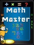 Maître des mathématiques
