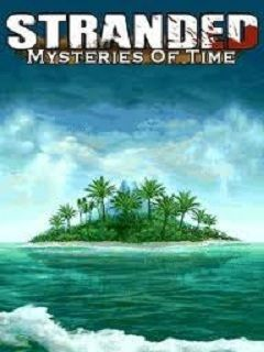 Stranded 2 Mysteries Of Time Java Game - Download for free