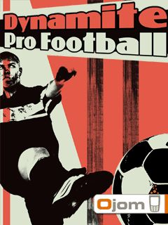 Dynamite-pro-football-(abde17.wapkiz.com)