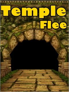 Temple Run Java Game - Download for free on PHONEKY