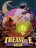 TreasureGrab nok 5800
