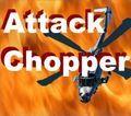 AttackChopper
