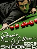 Ronni Snooker Pool Touch
