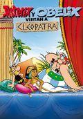 Asterix und Obelix Visitan Eine Kleopatra