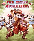 Musketeers Nokia S60 352x416