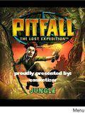 Pit Fall Jungle