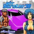 Air Burster 3d
