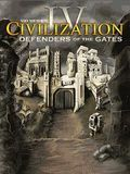 Civilization Iv Defenders