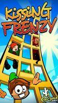 Kissing Frenzy 360x640