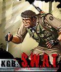 Kgb-swat SonyEricsson P900