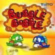 Bubble Bobble E71