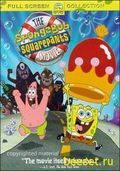 Spongebob : Movie