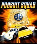 Pursuit Squad