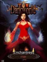 Dark World 2
