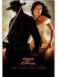 E~~The-Legend Of Zorro
