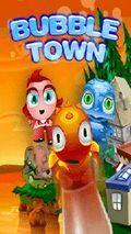 Bubble Town (5800 S60 lần thứ 5)