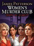 Phụ nữ Murder Club Touch