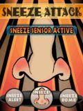 Sneeze Attack Lite 5800