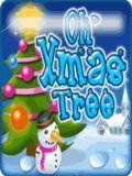 Oh 'Xmas Tree Lite 5800