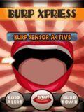 Burp Xpress Lite N97