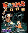 Worms8