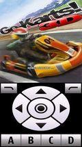 Go-Karts3D N97