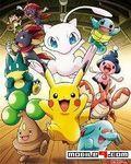 JMEBoy - Pokemons (EN)