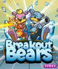 Breakout Bears