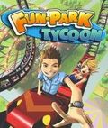 Fun Park Tycoon (320x240)