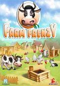 FarmFrenzy Blackberry 320x240