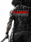 RAMBO FOREVER