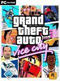 GTA kötülük şehri