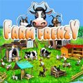 Farm Frenzy FULL