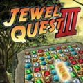 Jewel Quest 3 - Touch