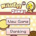 Miluegg Jump