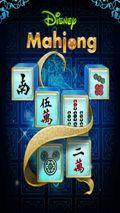 Disney Mahjong-360x640