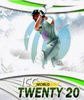 आईसीसी टी 20