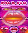Kiss & Tell E71