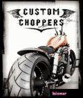 Custom Choppers (360x640)