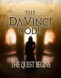 Código Da Vinci - A Missão Começa
