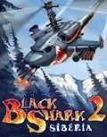 Black Shark 2 Siberia Game
