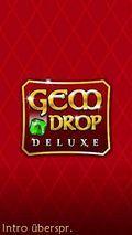 Gem Drop Deluxe - 640x360