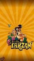 Mr & Mrs Tarzan - 640x360