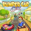 Bumper Car City