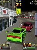 Hızlı ve Öfkeli 3D