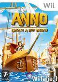 Anno - Create A New World (Sp)