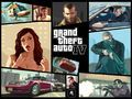 GTA IV For S60v5