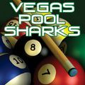 Vegas Pool Sharks - 640x360
