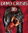 Dino Crisis 3D.