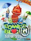 TOWER BLOXX NEW YORK 240X400 FULLSCREEN